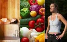 7 เคล็ดวิธีดีท็อกซ์สารพิษออกจากร่างกาย