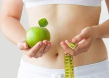 ลดน้ำหนักแบบไม่ออกกำลังกายได้ไหม
