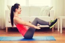 รวมคลิปออกกำลังกายสำหรับมือใหม่ เริ่มต้นยังไงให้ผอม?!