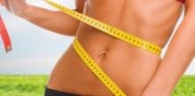 10 เรื่องที่ควรรู้ในการดูดไขมัน