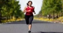 เคล็ดลับง่าย ๆ !! วิ่งยังไงไม่ให้เหนื่อย