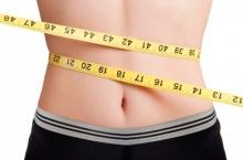 7 วิธีลดน้ำหนักแบบเร่งด่วนแต่ไม่โทรมภายใน 7 วัน