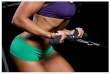 Anaerobic Exercise คืออะไร