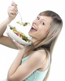 สูตรเด็ด ลดน้ำหนัก 9 กิโลกรัม ใน 1 สัปดาห์