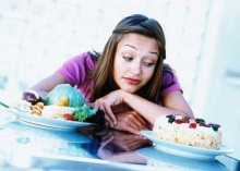 อาหาร (ชวนอ้วน) ที่ต้องกินยามลดน้ำหนัก