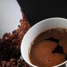 หันมาดื่มกาแฟ(ดำ) กันเถอะ ช่วยลดไขมันและสิ่งเหล่านี้อีกเพียบ!!