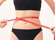 แจก 6 สูตรอาหาร ดีท็อกซ์ของเสียที่ตกค้างในลำไส้ช่วยควบคุมน้ำหนัก และลดหน้าท้อง