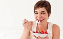 กินโยเกิร์ตเพื่อลดความอ้วน ยี่ห้อไหนดีที่สุด