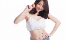 กินไข่ต้มลดน้ำหนักได้จริงไหม? กินยังไงให้ได้ผล อยากหุ่นดี…ห้ามพลาด !