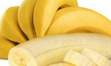 กินกล้วยเวลาไหนถึงจะดีที่สุด แค่10 วันลดได้ 3 กิโล
