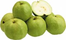 ฝรั่ง ผลไม้ตัวช่วยหลักของการลดน้ำหนัก