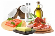 กินแต่เนื้อ ลดน้ำหนักได้จริงหรือ?