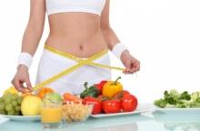 7 สุดยอดอาหารลดความอ้วนที่สาว ๆ ควรรู้จัก