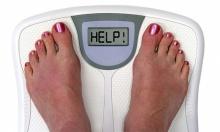 6 สิ่งในการกินที่ต้องทำให้เป็นนิสัย ถ้าอยากลดน้ำหนัก
