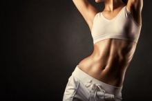 สูตรลดน้ำหนักเร่งด่วน 3 วัน ลดได้ 4.5 กิโลกรัม