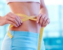 อาหารเสริมลดน้ำหนัก ตัวไหนช่วยอะไร ช่วยได้จริงมั้ย?