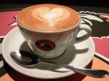 กาแฟ ทำให้คุณผอม ได้จริงหรือ?