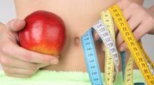 เมื่อการลดน้ำหนักคือโฆษณาชวนเชื่อ?