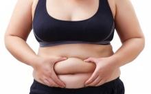ภาวะโยโย่จากการอดอาหาร เป็นอันตรายต่อสุขภาพของคุณ