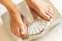 คุมอาหาร-ออกกำลังกาย แต่ทำไมน้ำหนักไม่ลง