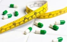 บทสรุปผลิตภัณฑ์เสริมอาหารกับการลดน้ำหนัก