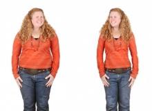 แอลคาร์นิทีน (L-carnitine) จำเป็นไหมกับการลดความอ้วน