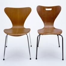 """สร้างกล้ามท้องด้วย """"เก้าอี้"""" อุปกรณ์ง่าย ๆ ที่มีทุกบ้าน"""