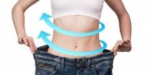 """ผ่าตัดลดความอ้วน...ทางเลือกใหม่แก้ไข """"โรคอ้วน"""""""