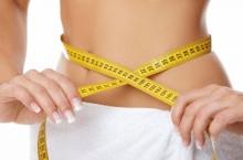 6 วิธีลดความอ้วน ฉบับเร่งด่วน !!! เห็นผลเร็ว