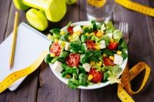 5 วิธีลดน้ำหนัก กินอาหารมื้อเย็น แต่หุ่นเป๊ะเวอร์