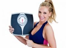 ลดน้ำหนักอย่างไรให้หุ่นสวยพร้อมไปกับร่างกายที่แข็งแรง