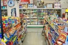 ช่วงลดน้ำหนัก จะซื้ออะไรดีจากร้านสะดวกซื้อ