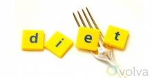 วิธีลดความอ้วน 7 วัน 8 กิโลกรัม ทำได้อย่างไร ไปดูกัน