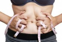 นี่ไง! สาเหตุความอ้วน ที่ลดเท่าไหร่ก็ไม่ลงซักที