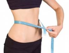 ลดน้ำหนักเร่งด่วนอย่างไร คนอ้วนจะออกกำลังกายอย่างไร