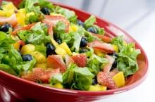 เคล็ดลับการลดน้ำหนัก ควบคุมการกิน ที่หลายคนควรรู้