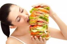 มาลดน้ำหนักโดยที่ยังกินของอร่อยได้กันเถอะ