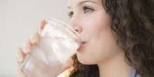 5 วิธีไดเอทง่าย ๆ สำหรับผู้หญิงรักสุขภาพ