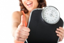 10 วิธีลดน้ำหนักอย่างถูกวิธี หุ่นดีเร็วทันใจไม่ต้องรอนาน