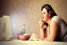 น้ำหนักไม่ลด ทำไงดี มีวิธีการลดน้ำหนักอย่างไรบ้าง