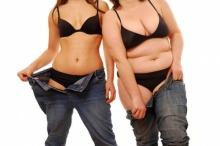 8 เคล็ดลับลดความอ้วนหลังคลอด!