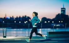 3 ข้อดีของการออกกำลังกายในตอนเย็น