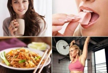 15 วิธีลดความอ้วนแบบสาวขี้เกียจ ไม่ต้องเหนื่อยอดอาหาร