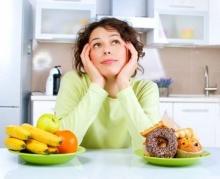 7 เคล็ดลับง่าย ๆ ในการกินเพื่อลดน้ำหนัก