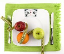วิธีลดน้ำาหนัก 5 กิโล 1 อาทิตย์ สูตรเด็ดที่สาว ๆ ต้องคิดก่อนลอง