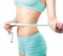 7 ทริค ลดน้ำหนัก 1 เดือน อย่างไรให้ได้ผลเร็วที่สุด
