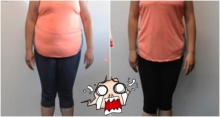 อยากผอมต้องลอง! แค่กินตามสูตรนี้ ก็ช่วยให้น้ำหนักลดลง 5 กิโลกรัม ภายใน 1 สัปดาห์
