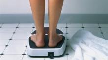ชั่งน้ำหนักอย่างไรให้ถูกต้อง สำหรับคนควบคุมน้ำหนัก