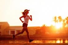 ออกกำลังกายตอนเช้าหรือตอนเย็น ที่ช่วยให้น้ำหนักลด