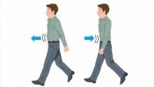หมอญี่ปุ่นแนะลดพุงง่ายๆ เดินเพียง 3 วันทำ 3 เดือนลดถึง 10 โล